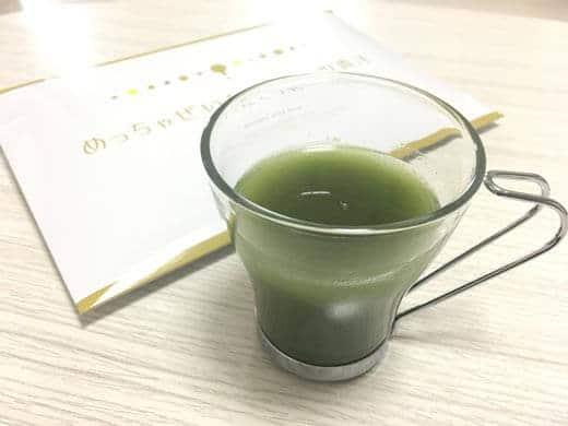 ダイエットに成功する秘訣とおすすめフルーツ青汁のダイエット法